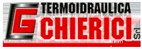 Termoidraulica Chierici srl