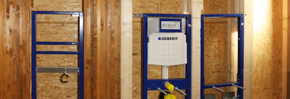 impianti per case in legno